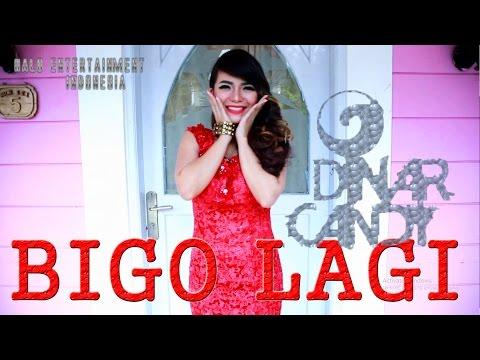 GO DANGDUT GO !!! Dinar Candy - Bigo Lagi - Official Music Video 1080p thumbnail