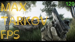 2019] Escape from Tarkov : How to Increase your performance
