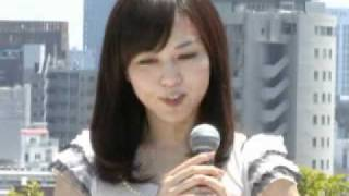 http://www.visionfactory.jp/artist/higa/index.html 比嘉愛未がTBS系...