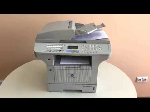 KONICA MINOLTA BIZHUB 20 SCANNER WINDOWS 8.1 DRIVER