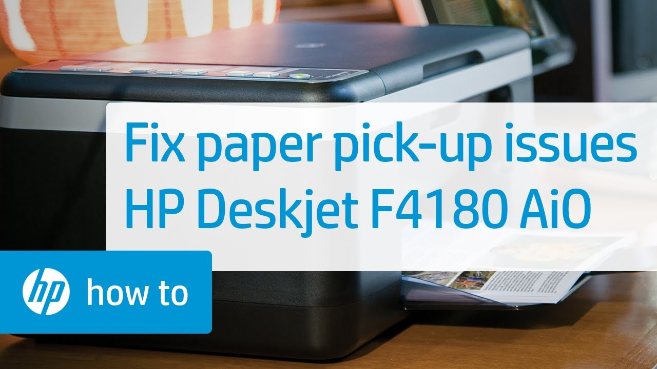 DESKJET F4185 ALL-IN-ONE PRINTER DRIVER DOWNLOAD