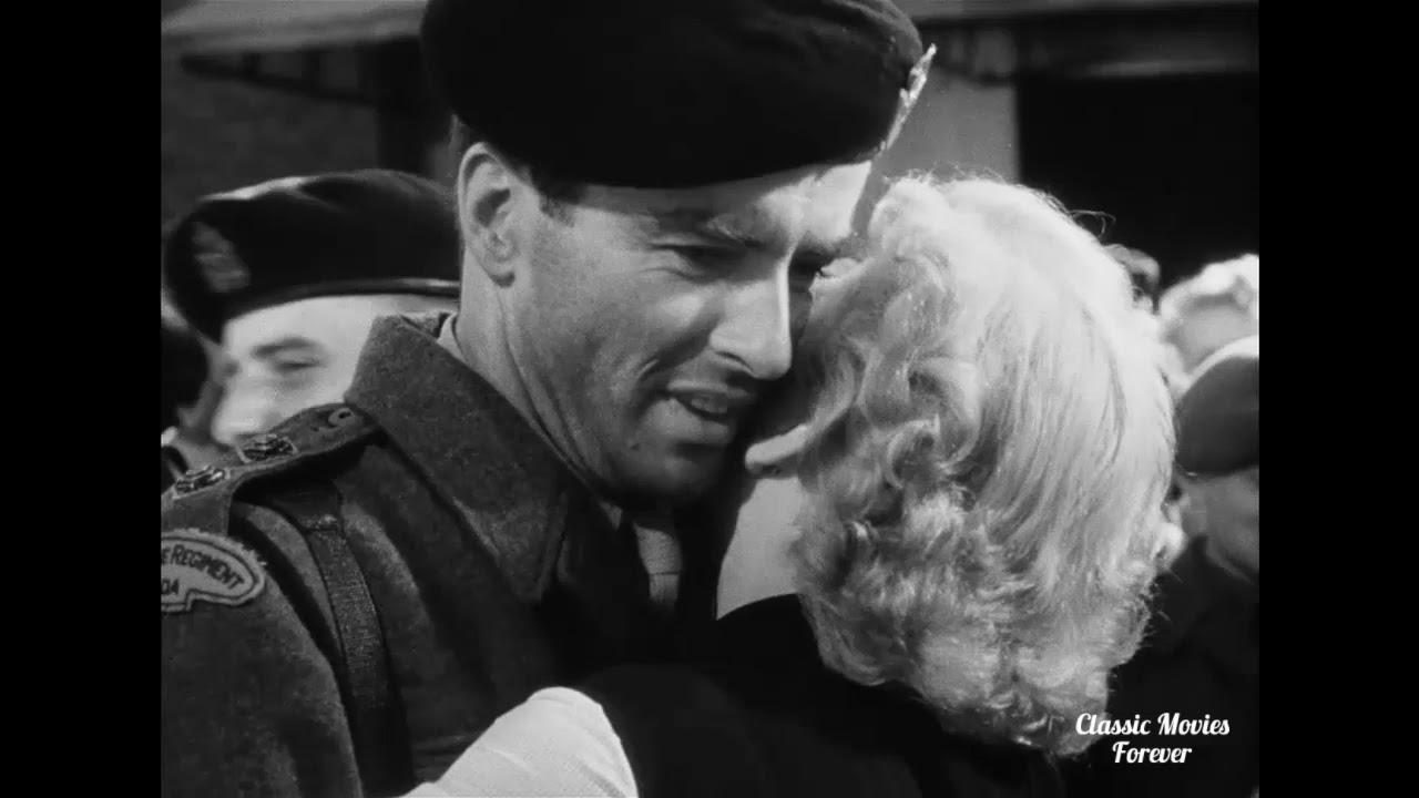 Download I Confess (1953)