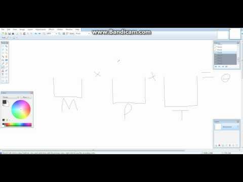 Installing LWJGL - #1 - Beginner LWJGL Tutorials | Doovi