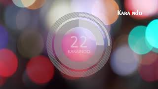 Pergilah Kasih Karaoke Chrisye MP3