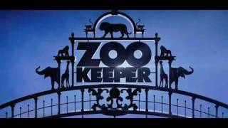 The Zookeeper (2011) - Trailer