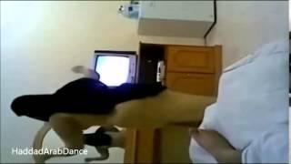 ArabDance اجمل رقص شرقي خاص منزلي مقاطع رقص ساخن بنات كيك