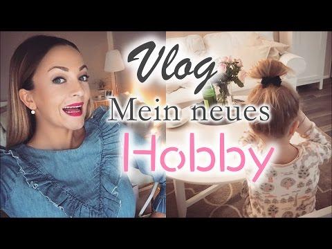 Neues Hobby | Kinder Haul | Trocken Shampoo