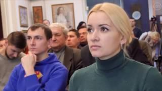 Славянский краеведческий музей скоро должен преобразиться