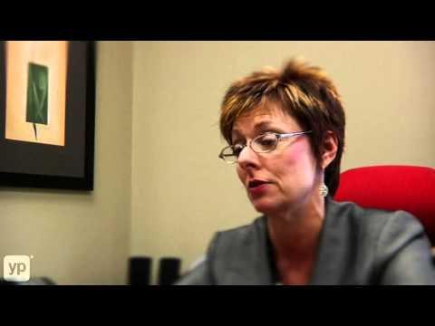 Cynthia Walko, CPA Memphis, TN Tax Accountants