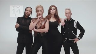 (REVIEW) America's Next Top Model: Season 23, Episode 1 Business, Brand,