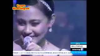 Rani Pacarani -- Yue Lian dai Biao We De Xin -- Chinese Song -- Nice Music