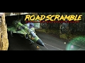 DCS: Road Scramble  (AJS-37 Viggen)