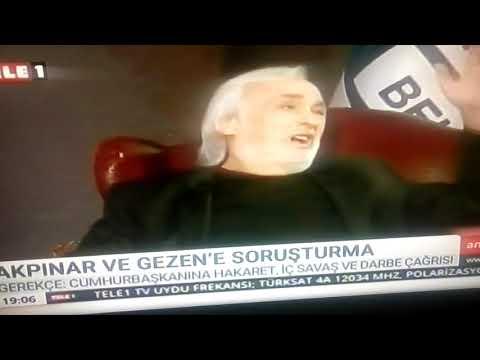 Erdoğanın hedefindeler!