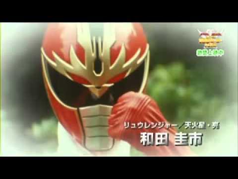gokaiger goseiger super sentai 199 hero great battle indowebster