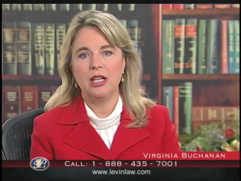 Pensacola Medical Malpractice Lawyer Negligence Attorney FL