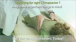 Chiropractor Milton FL - Best Milton FL Chiropractors