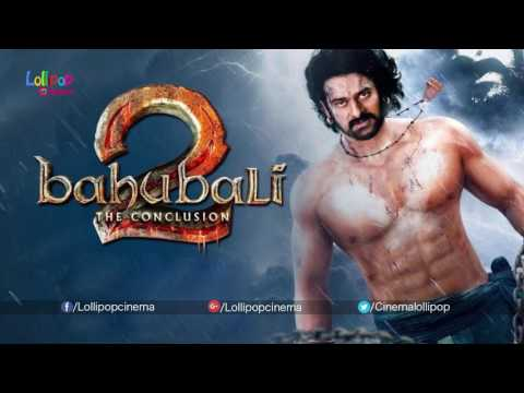 Baahubali 2: The Conclusion to Premiere in UK || Prabahs || S S Rajamouli