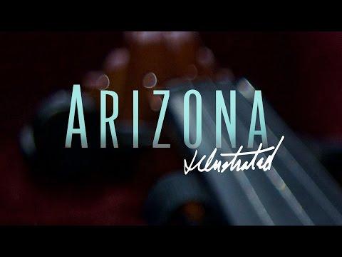 Arizona Illustrated Episode 219