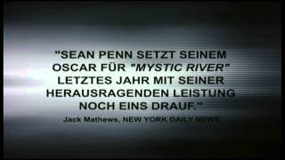 Attentat auf Richard Nixon - Trailer, deutsch