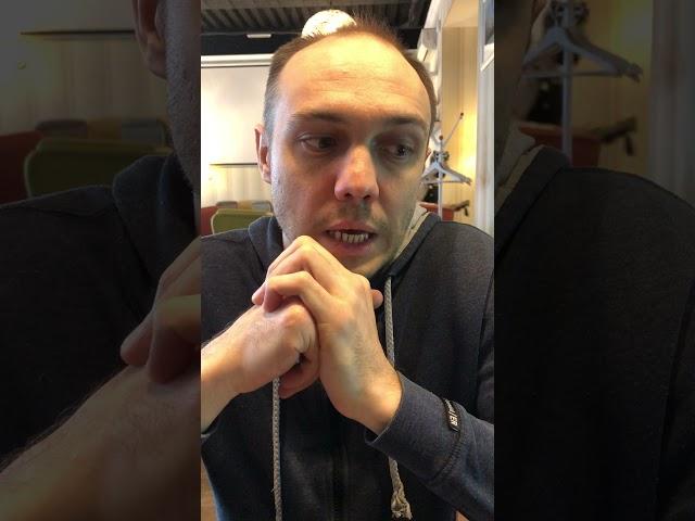 ОТЗЫВ: Как заработать 1+ миллиона рублей за 1 ГОД с Ютуб канала, имея 100 просмотров в сутки?