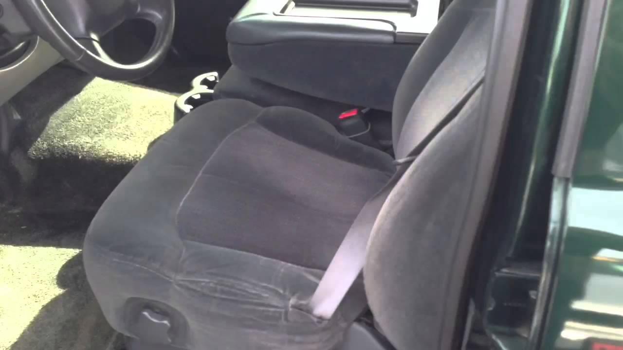 2001 chevrolet suburban ls 9 passenger hometown motors of wausau used cars [ 1280 x 720 Pixel ]