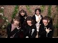 170202 わーすたのKAWAII☆ROOM の動画、YouTube動画。
