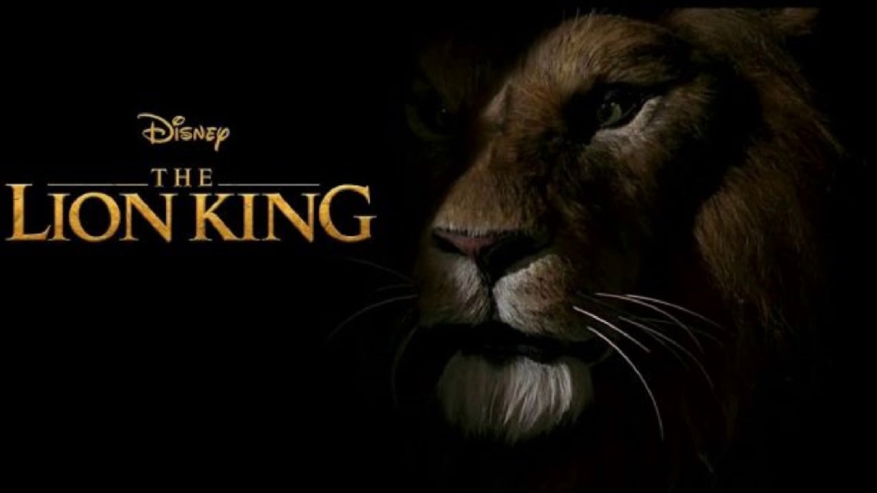soundtrack the lion king  theme song 2019