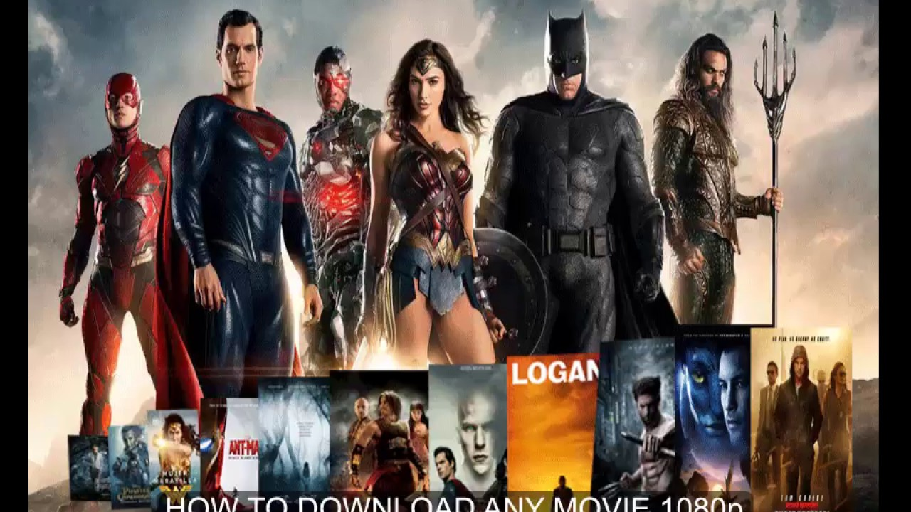 how to download 1080p movies without torrent hollywood, lollywood