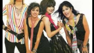 Watch Bangles I Got Nothing video