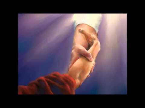 Dj bobo come take my hand