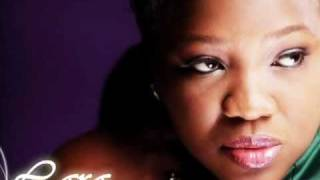 Ko Ma Si (Nobody Like You) by Lara George with Lyrics.flv