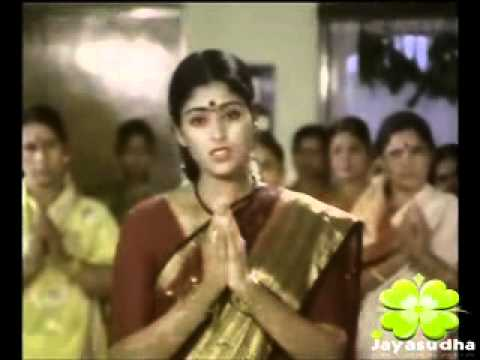 Gruhapravesam Movie Songs 04  Mohanbabu Jayasudha