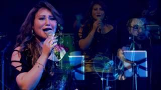 paula rivas ya te olvide en vivo concierto scd vespucio oct 2016