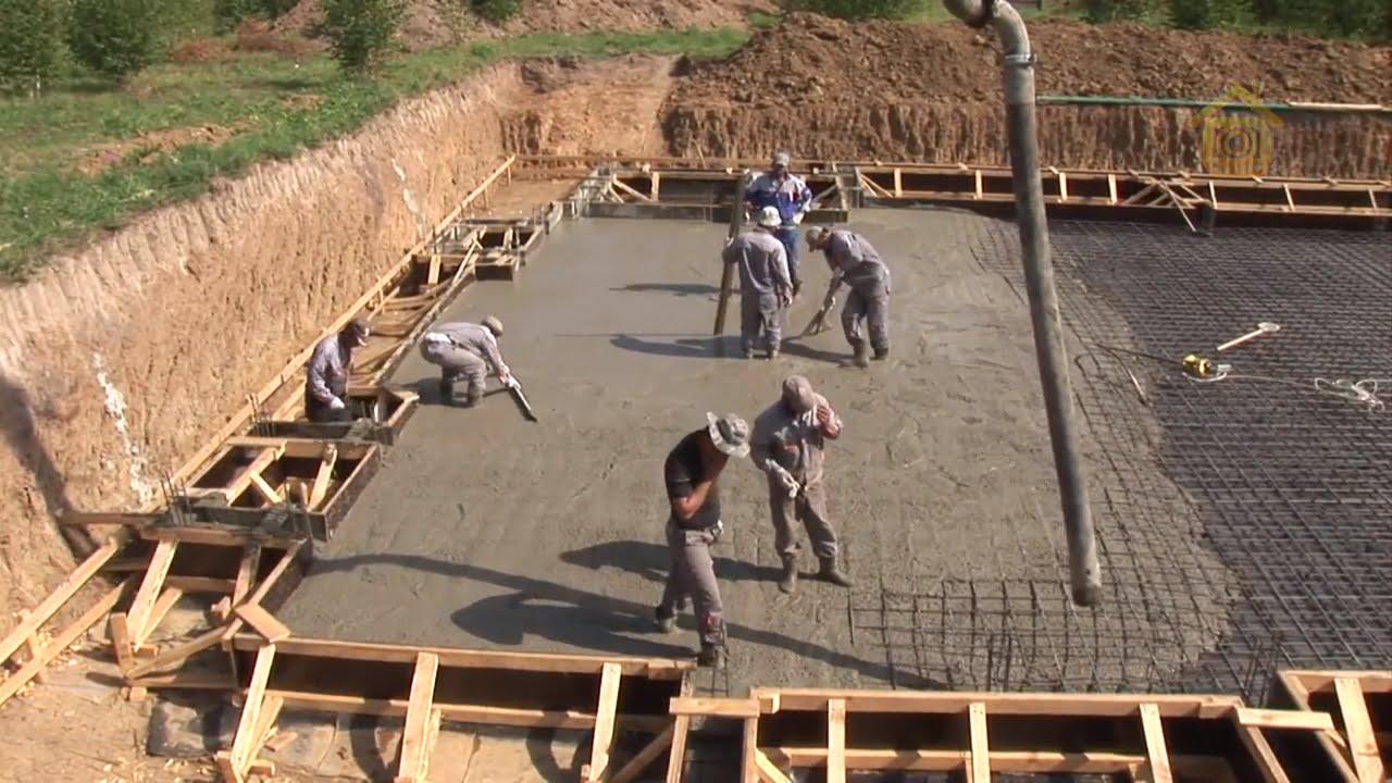 Купить бетон в хабаровске с доставкой цены шлифмашина по бетону купить авито