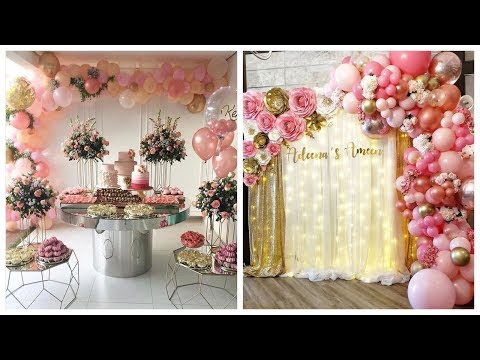 diy-birthday-party-decorations-ideas-at-home