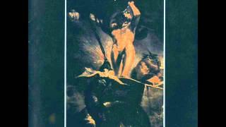 DoomSword - DoomSword (full album) [1999]