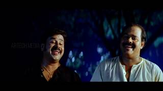 Paappi Appaccha | Paappi Appaccha | Dileep | Innocent