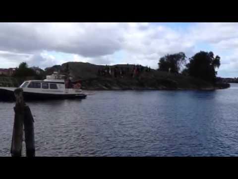 7f3b42e9d4a8 Marcus Håkansson sjunger vid vigseln - YouTube