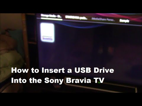 how to put youtube video on usb