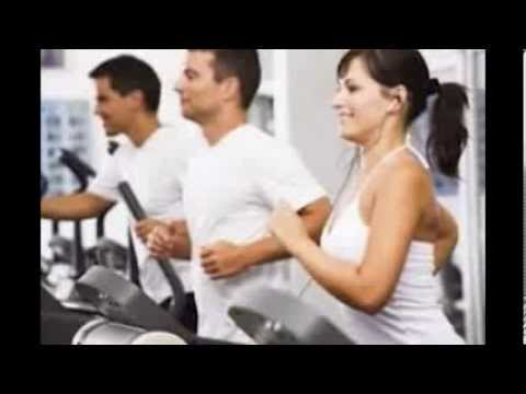 Will bike riding help lose belly fat image 4