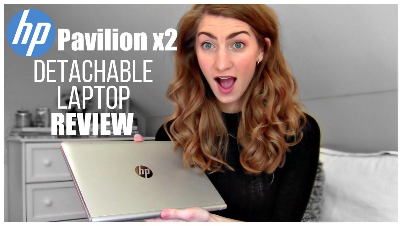 Pavilion x2 detachable : Hp pavilion detachable n ng zoll in notebook tablet