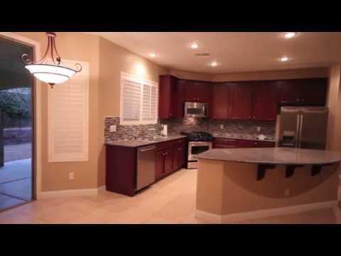 Homes for Rent in North Las Vegas 4BR/3BA by North Las Vegas Property Management