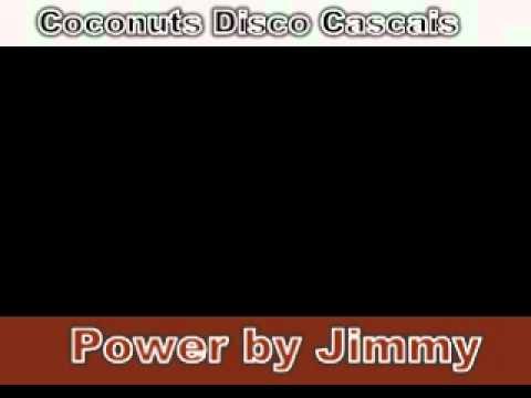 Coconuts Disco Cascais 1995