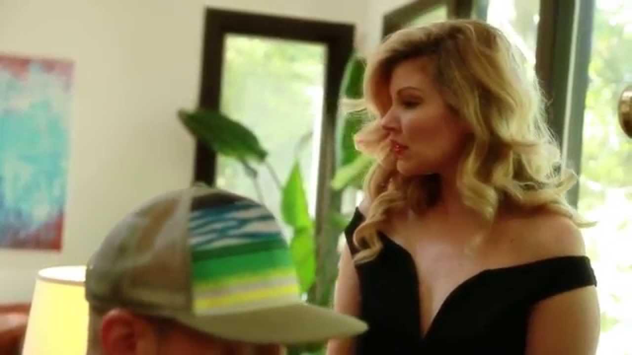 Emily West & K.s Rhoads \'Gold in Them Hills\' - YouTube