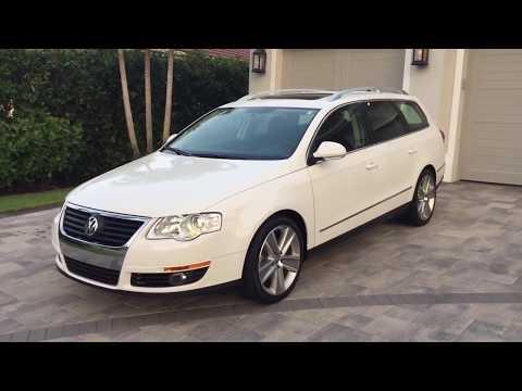 2010 Volkswagen Passat | Read Owner and Expert Reviews