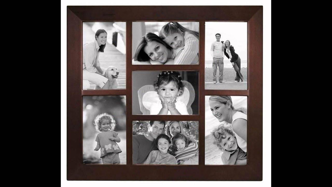 best photo collage maker