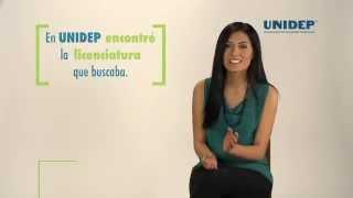 Ventajas De Estudiar En Unidep