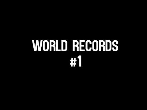 Transformice World Records #1 (Reversed Maps)