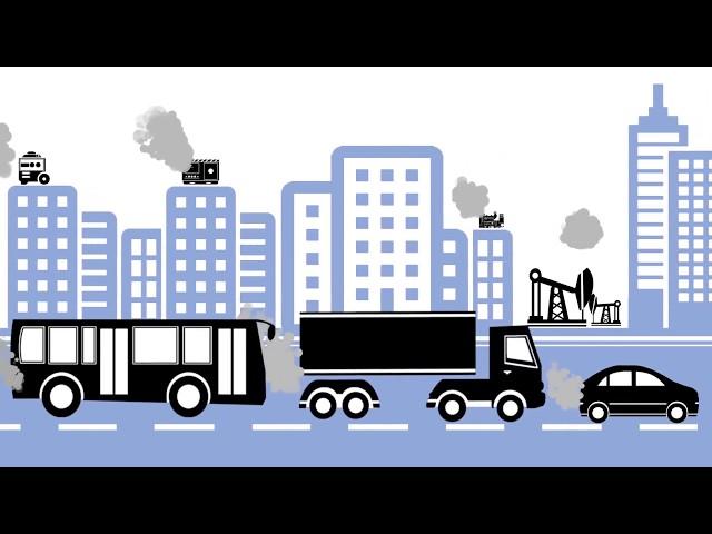 Aftermarket Automotive Eco System JAECO