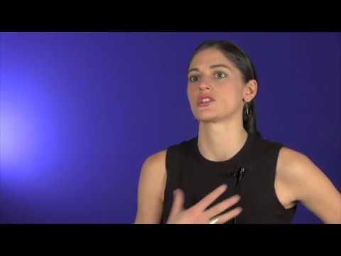 Voice and Speech Class  Kristin Linklater Vocal Progression  917 7891599